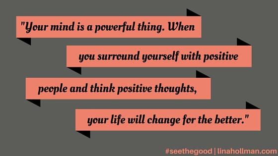 blog quote 4